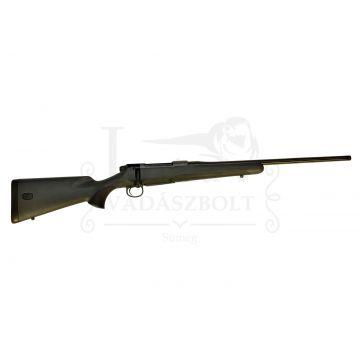 Mauser M 18 30-06
