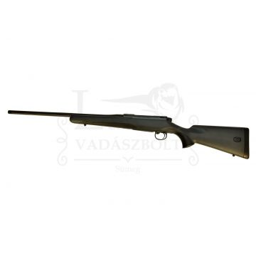 Mauser M 12 Extreme 30-06
