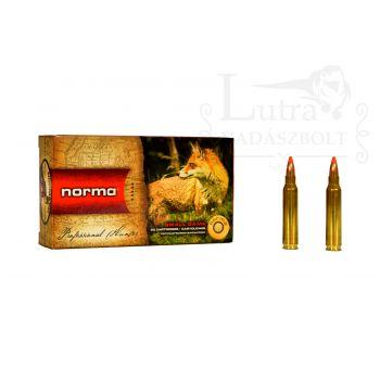 Norma 223 Rem Tip Strike 3,6g 55gr