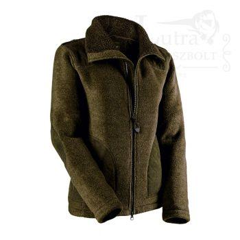 "Blaser Női Fleece Kabát ""Arnika"""