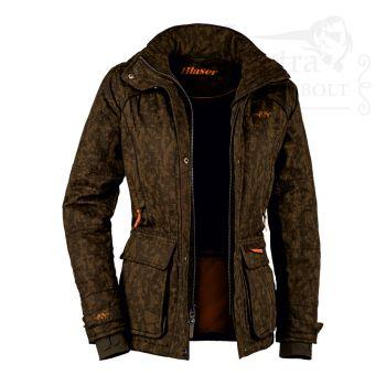 Blaser Argali Női Kabát 3.0