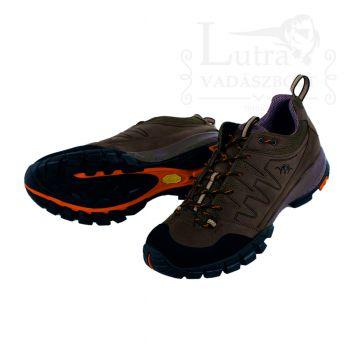 Blaser Szabadidő Cipő