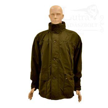 Elutex Bush Kabát