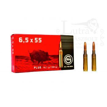 Geco 6,5X55 Plus 10,1g 156gr