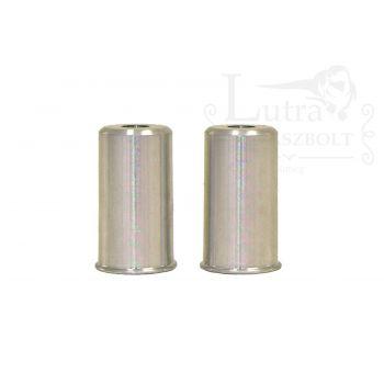 Alumínium Pufferpatron 16-os kaliber