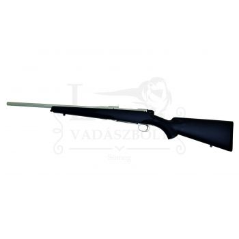 Mauser M 12 Impact 30-06