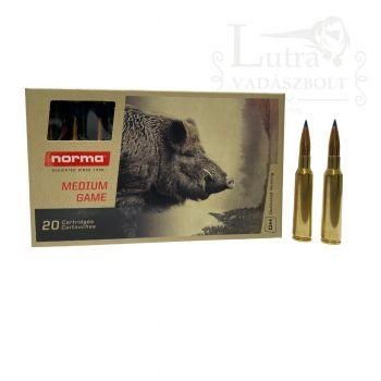 Pinewood Caribou TC Női Kabát