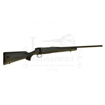 Mauser M 18 7mm Rem Mag