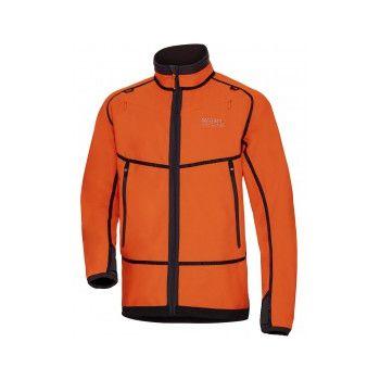 MerkelGear Helix Reversible Kifordítható Kabát