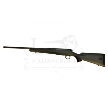 Mauser M 18 8X57JS