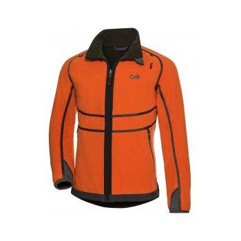 MerkelGear Helix Kifordítható Női Kabát