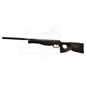 Umarex Patrol 4,5mm  Légpuska
