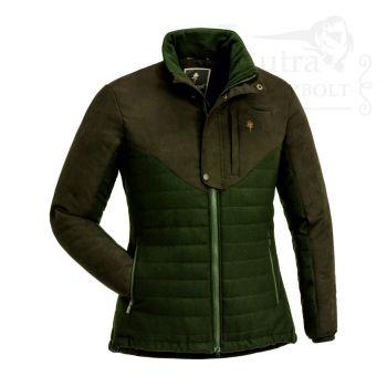 Pinewood® Edmonton Exclusive Női Kabát