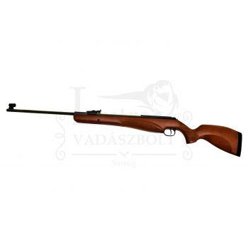 Diana 350 Magnum N TECH 4,5mm