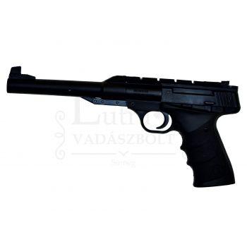 Browing Buck Mark URX 4,5mm