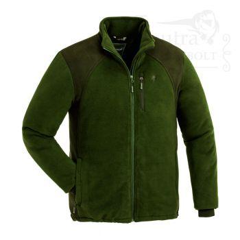 Pinewood® Harrie Fleece Kabát
