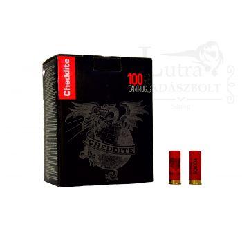 Cheddite Tordo 12/70 Scaccia Vaklőszer(Riasztó lőszer)