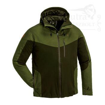 Pinewood® Finnveden Hybrid Extreme Kabát
