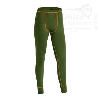 Pinewood® Bamboo Aláöltözék Készlet