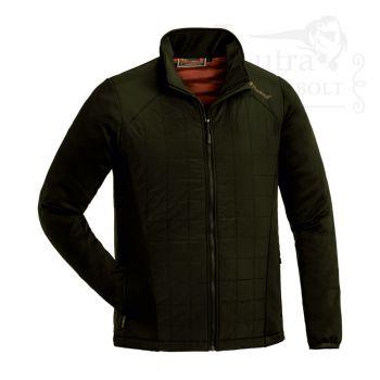 Pinewood® Thelon Padded Kabát