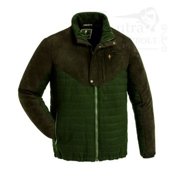 Pinewood® Edmonton Exclusive Kabát