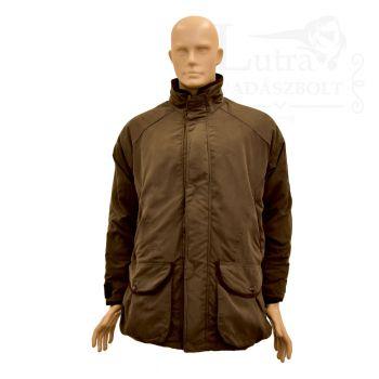 X3 M1 Kabát