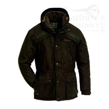 Pinewood Abisko Kabát