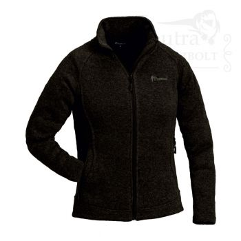 Pinewood Gabriella Fleece Női Kabát