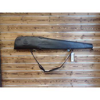 Club Interchasse Percussion Fegyvertok CIAC156