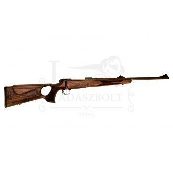 Mauser M12 Max 8X57JS