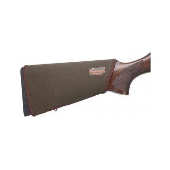 Beartooth Stock Guard 2.0 Tus Védő barna