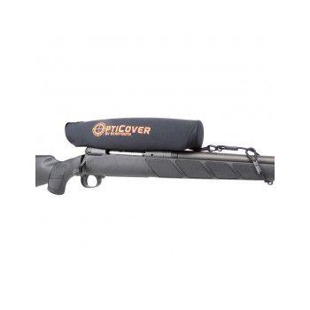 Beartooth Opticover Távcsővédő hosszú