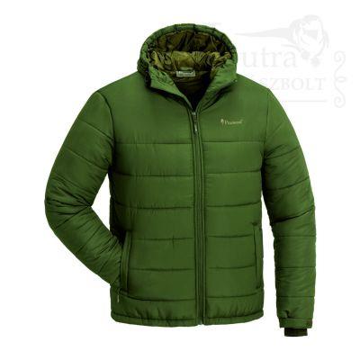 Pinewood® Kolding Kabát