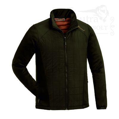 Pinewood® Thelon Padded Kabát