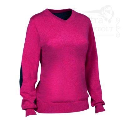 Club Interchasse Arthemis női pulóver CIPU044